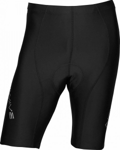NORTHWAVE Man cycling shorts FORCE black