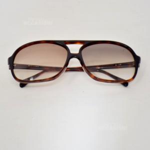Occhiali Da Sole Vintage Diadora