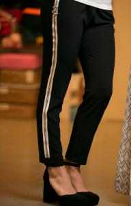 Pantalone LIU.JO SPORT