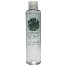 ACIDO GLICOLICO 35% 200 ml