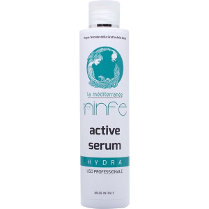 ACTIVE SERUM HYDRA
