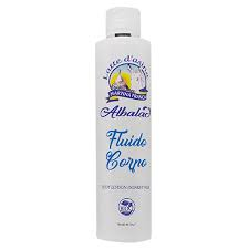 [ALBALAC] FLUIDO CORPO 200 ml