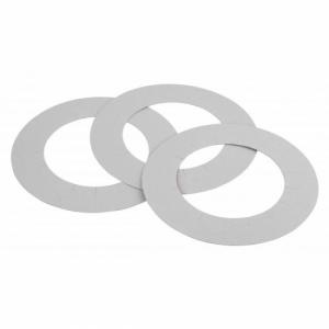 [DEPILAZIONE] DISCHETTI SALVACERA 100 Dischetti intagliati per confezione