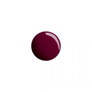[ESTROSA] VIOLA MISS - Formato: 14 ml  - Tecnologia LED&UV  - Texture fluida e morbida  - Effetto vetro per 3 settimane  - Non si sbecca  - Extra lucido  - Unghia supersottile  - Polim. LED&UV 48 Watt : 5 sec.  - Polim. UV 36 Watt : 180 sec.  - Acid-free  - Senza formaldeide  - Senza toluene  - Senza dbp  - Agitare sempre prima dell'uso  - Qualità Made in Italy
