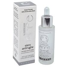 [RENOVA] SIERO ANTIRUGHE 30 ml