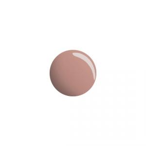 [SEMIPERMANENTE] ANTIK - Formato: 14 ml  - Tecnologia LED&UV  - Texture fluida e morbida  - Effetto vetro per 3 settimane  - Non si sbecca  - Extra lucido  - Unghia supersottile  - Polim. LED&UV 48 Watt : 5 sec.  - Polim. UV 36 Watt : 180 sec.  - Acid-free  - Senza formaldeide  - Senza toluene  - Senza dbp  - Agitare sempre prima dell'uso  - Qualità Made in Italy