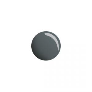 [SEMIPERMANENTE] ANTRACITE - Formato: 14 ml  - Tecnologia LED&UV  - Texture fluida e morbida  - Effetto vetro per 3 settimane  - Non si sbecca  - Extra lucido  - Unghia supersottile  - Polim. LED&UV 48 Watt : 5 sec.  - Polim. UV 36 Watt : 180 sec.  - Acid-free  - Senza formaldeide  - Senza toluene  - Senza dbp  - Agitare sempre prima dell'uso  - Qualità Made in Italy