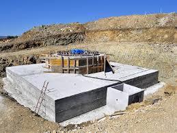 -   Geotessuto  tnt  certificazioni ISO 9001 , soluzioni di geocompositi per ingegneria geotecnica -  -