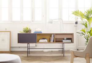 Sideboard Treku Collection Aura A9