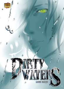 Dirty Waters 3 (di 4)