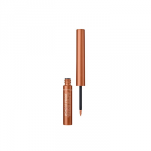 Rimmel London Wonder'Proof Waterproof Eyeliner 001 True Copper