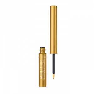 Rimmel London Wonder'Proof Waterproof Eyeliner 007 Shiny Gold