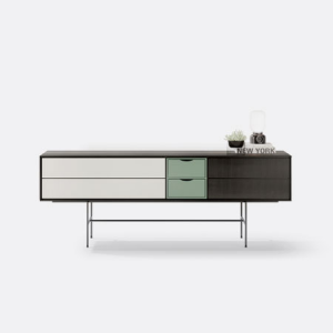 Sideboard Treku Collection Aura A9-2