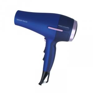 Ghd Sensor Touch Hair Dryer HTD3030