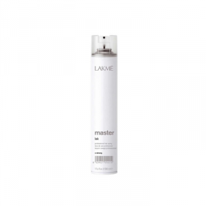 Lakmé Master Lak X Strong Spray 500ml