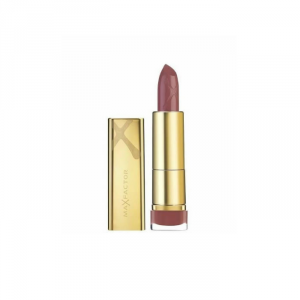 Max Factor Rossetto Colour Elixir 833 Rosewood
