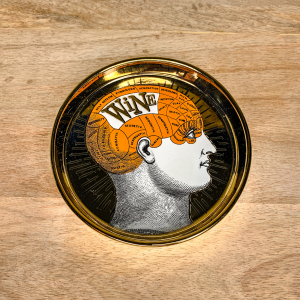 PIATTINO PHRENOLOGY WINE
