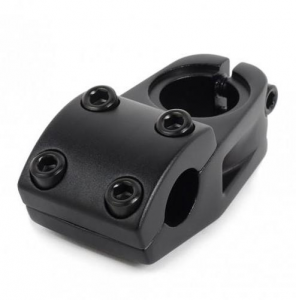 The Shadow Conspiracy Treymone Stem | Colore Black