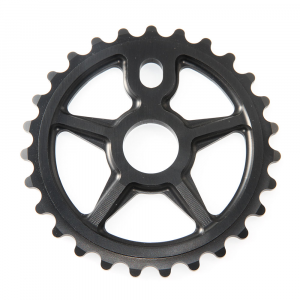 Tuffman Sprocket