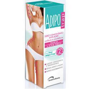 Planet Pharma Adipo Trap Siero Concentrato Anti-Adipe Snellente