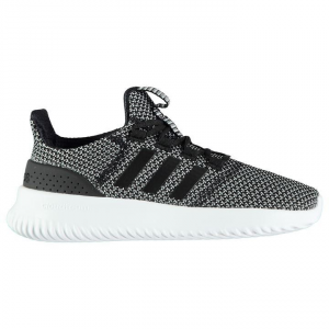Sneakers Adidas Cloudfoam Ultimate Black/White AQ1689