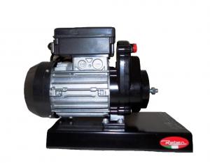 Motoriduttore 0.30cv.  400W