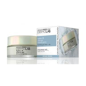 Dermolab Crema Super Idratante Hydra 24 - 50 ml