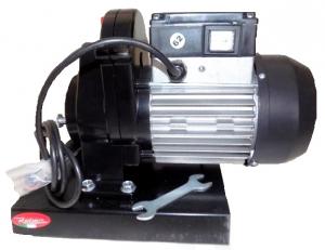 Motoriduttore 0,40CV  500W