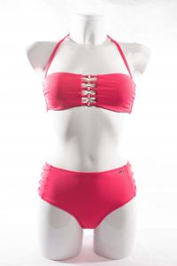 Bikini donna LIU.JO