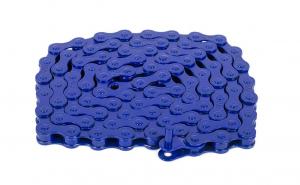 Max 410 Catena Bmx Rant | Colore Blu