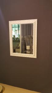 Specchio PAMA