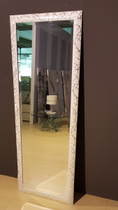Specchio PUCIO