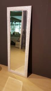 Specchio PAMPA