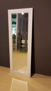 Specchio IGAMA