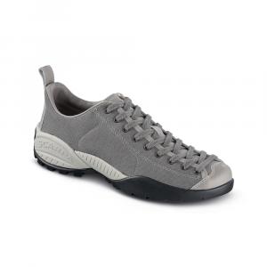 MOJITO CANVAS SW   -   Sneaker per la città, viaggi, tempo libero   -   Gray