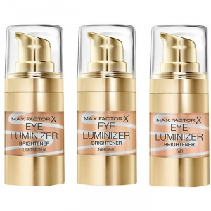MAX FACTOR CORRETTORE EYE LUMINIZER