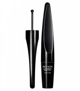 REVLON COLORSTAY EXACTIFY LIQUID LINER INTENSE BLACK 101