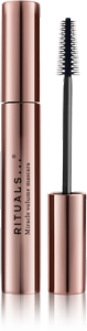 RITUALS - Miracle Waterproof Mascara