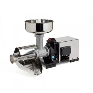 Spremipomodoro Reber N°5 - 1,5 c.v. -1.200 Watt