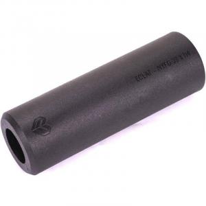 Venom Plastic Peg Sleeve Bmx Eclat | Colore Black