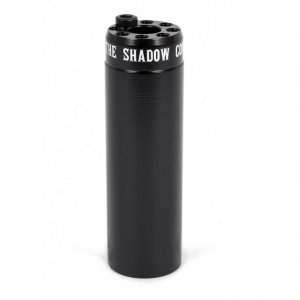 Little One Peg Bmx The Shadow Conspiracy | Colore Black