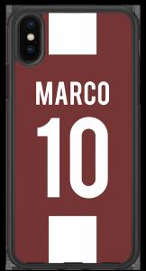 Cover Torino Personalizzata