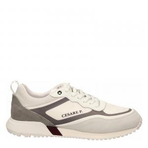 white-light-grey