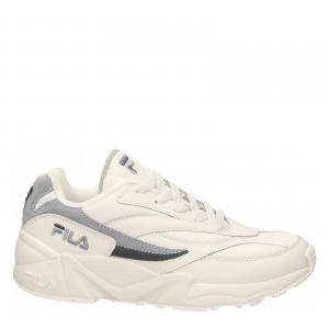 150-white-filanavy-f