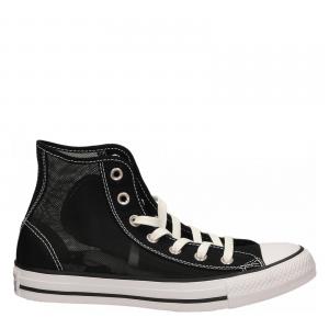 black-white-black