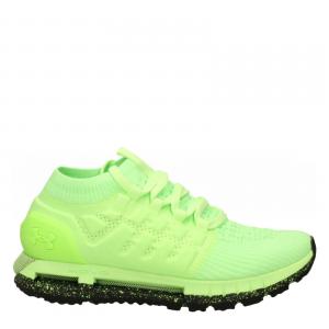 h0301-green