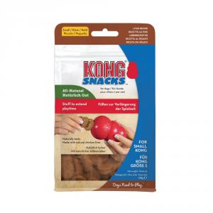 Biscotti Kong Snacks Fegato