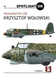 Henschel Hs-129