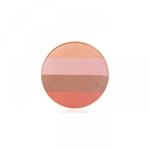 Jane Iredale Bronzer Ricarica Peaches & Cream