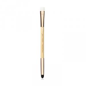Jane Iredale Eye Liner Brow Brush Rose Gold